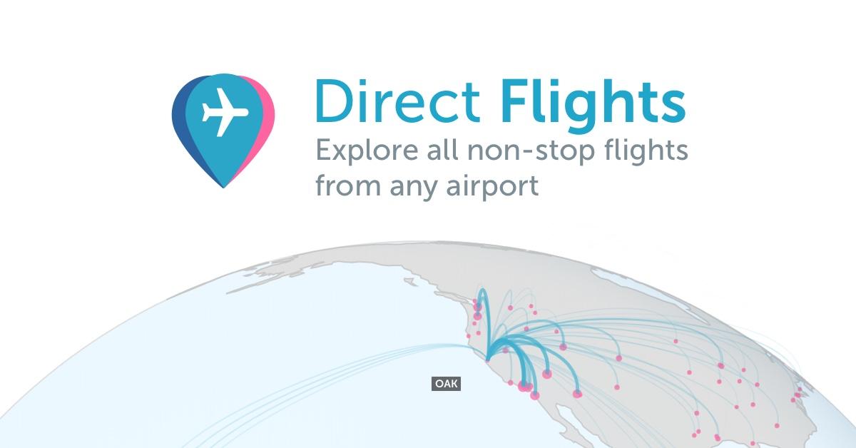خدمة رائعة تعطيك قائمة بالرحلات default.jpg